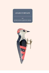 AyamCurtain_cover (front)