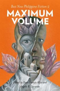 Maximum Volume 2