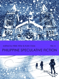 PSF6 Cover (ebook)