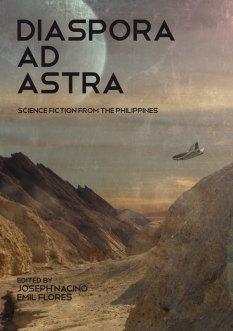 diaspora-ad-astra