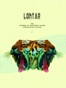 lontar-issue-2-cover