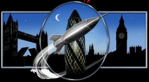 LONCON-3-logo