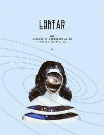 Lontar6