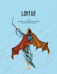 lontar-9-cvf