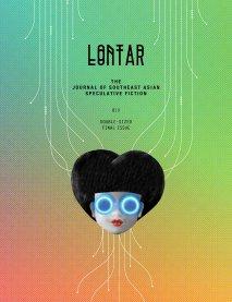 LONTAR-10-CVF-300