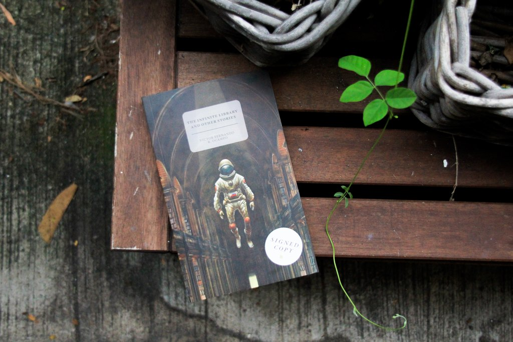 BooksActually Review