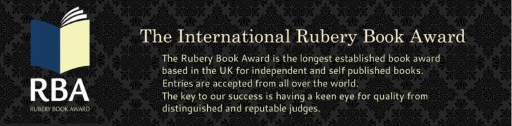 Rubery Award 2018