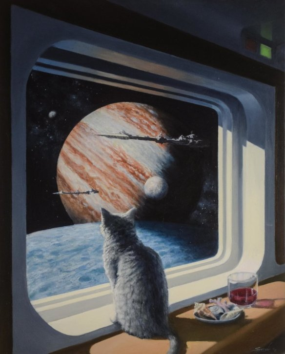ship_s_cat_revised_by_keithspangle-d9omhig
