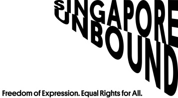 Singapore Unbound