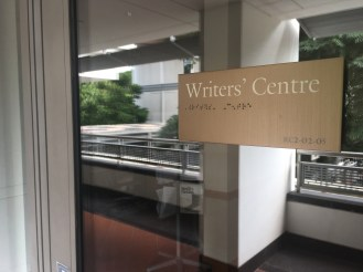 Writers27-centre