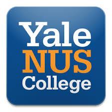 Yale NUS Logo