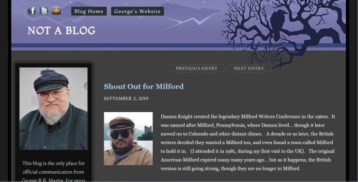 Milford2019